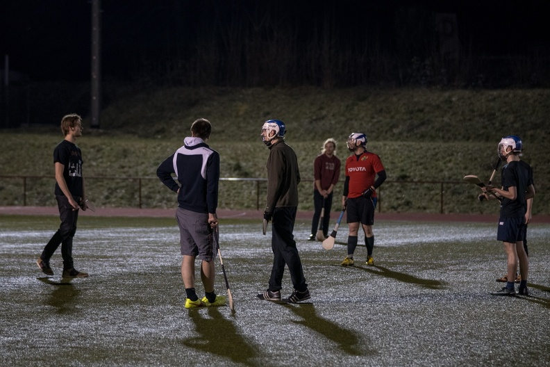Hurling_Training_2017-02-27-5.jpg