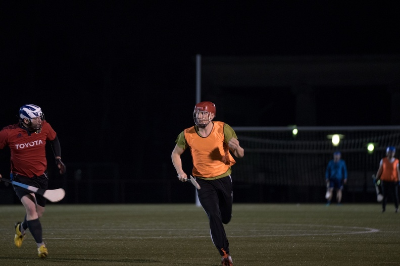 Hurling_Training_2017-02-27-8.jpg