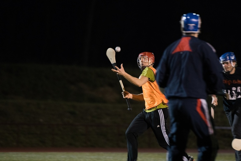 Hurling_Training_2017-02-27-15.jpg