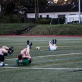 Hurling Training 2017-03-27-30