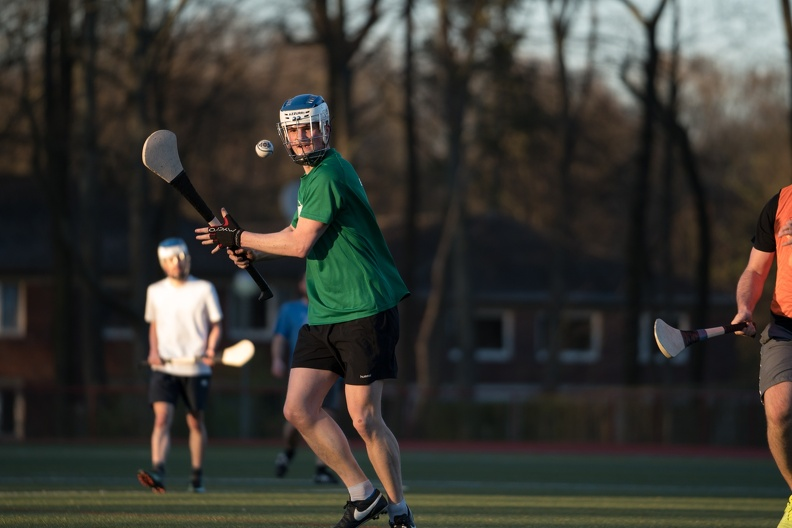 Hurling_Training_2017-03-27-9.jpg