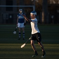 Hurling Training 2017-03-27-10