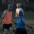 Hurling Training 2017-03-27-11