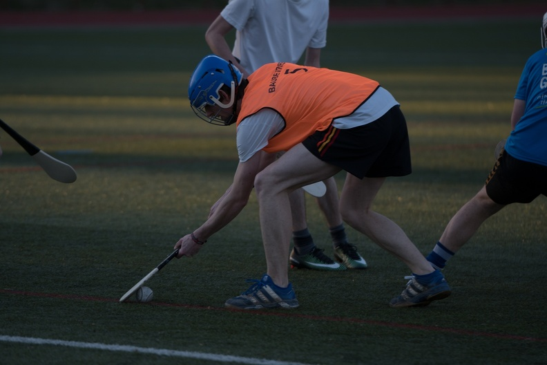 Hurling_Training_2017-03-27-12.jpg