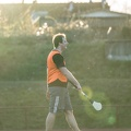 Hurling Training 2017-03-27-13
