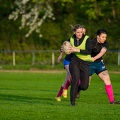 Rugby Training 2017-04-06-1