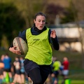 Rugby Training 2017-04-06-8