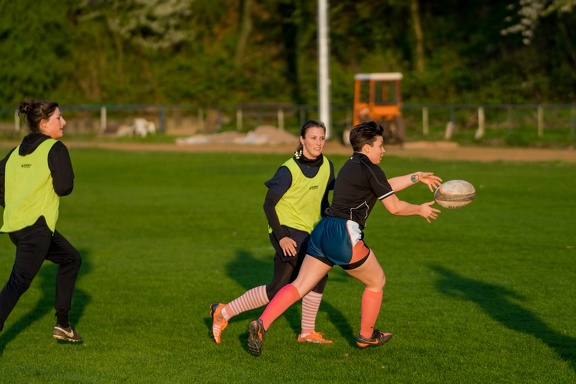 Rugby Training 2017-04-06-9