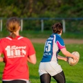 Rugby Training 2017-04-06-13