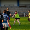Rugby Training 2017-04-06-14