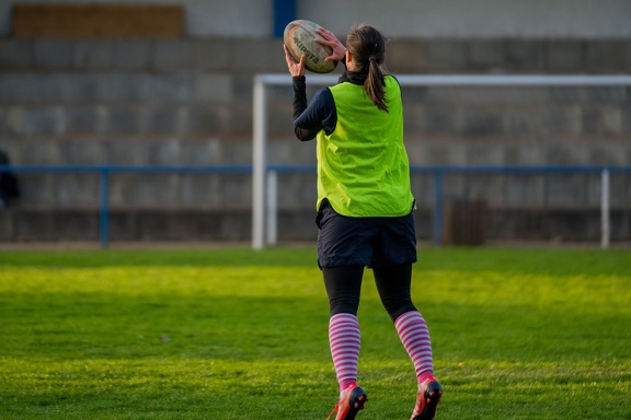 Rugby Training 2017-04-06-15