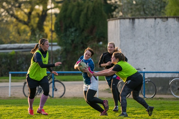 Rugby Training 2017-04-06-18