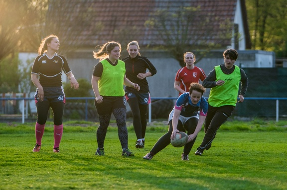 Rugby Training 2017-04-06-23