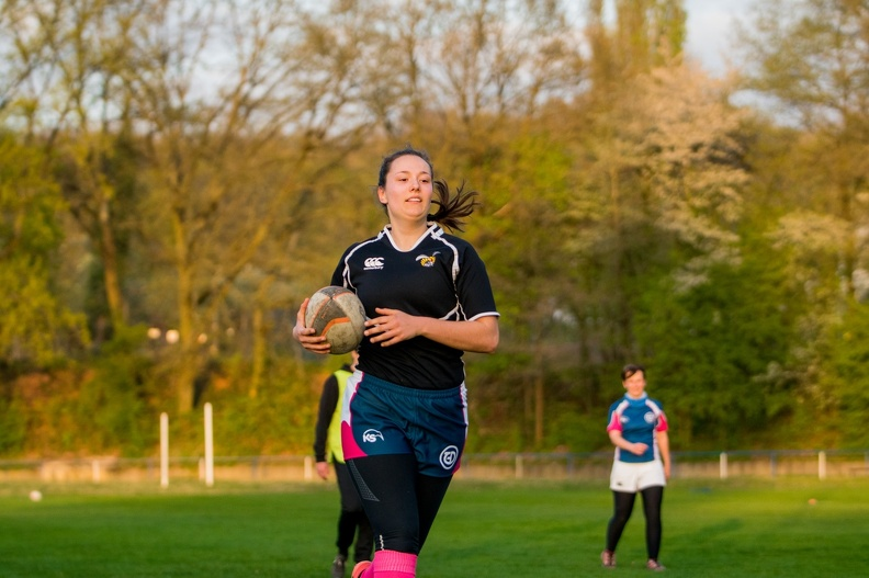 Rugby_Training_2017-04-06-33.jpg