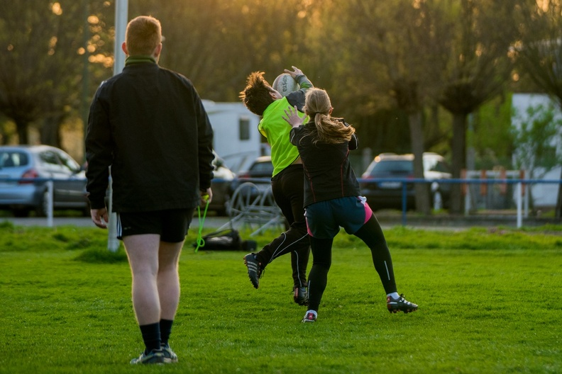 Rugby_Training_2017-04-06-36.jpg