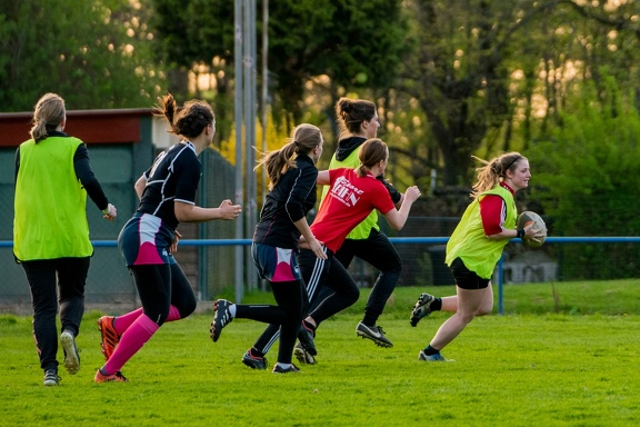 Rugby Training 2017-04-06-37