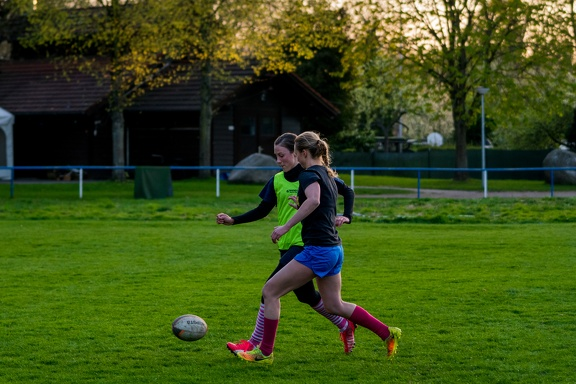Rugby Training 2017-04-06-39