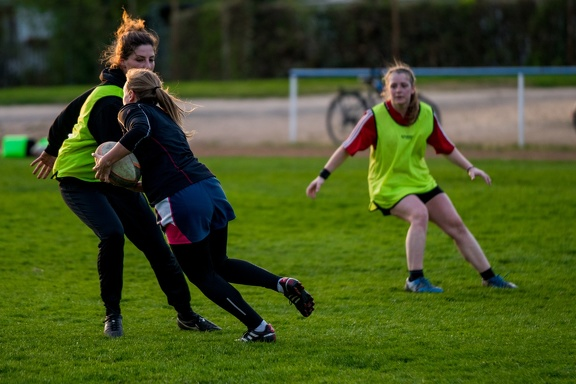 Rugby Training 2017-04-06-41