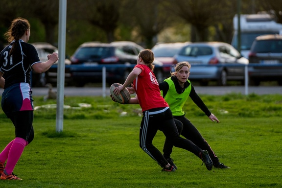 Rugby Training 2017-04-06-43