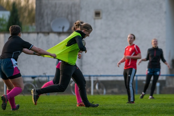 Rugby Training 2017-04-06-47