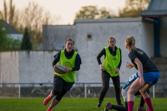 Rugby Training 2017-04-06-48