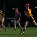 Hurling-Hamburg-gs-25