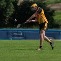 Hurling-Hamburg-gs-27