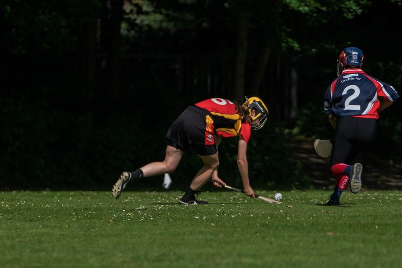 Hurling-Hamburg-gs-28.jpg