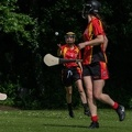 Hurling-Hamburg-gs-29