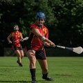 Hurling-Hamburg-gs-34