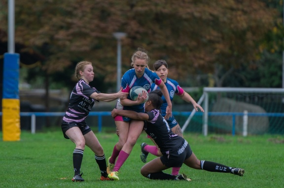 Rugby-7ers-Darmstadt-4
