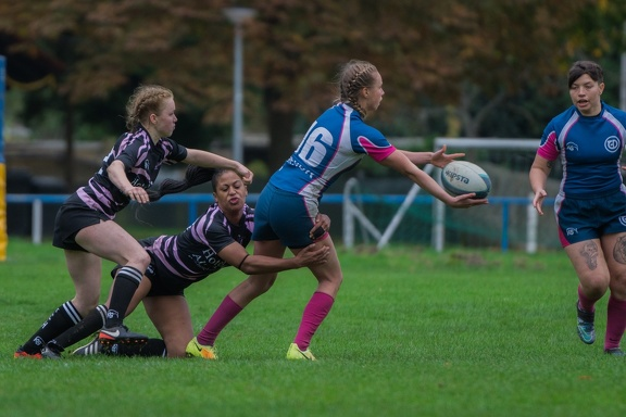 Rugby-7ers-Darmstadt-5