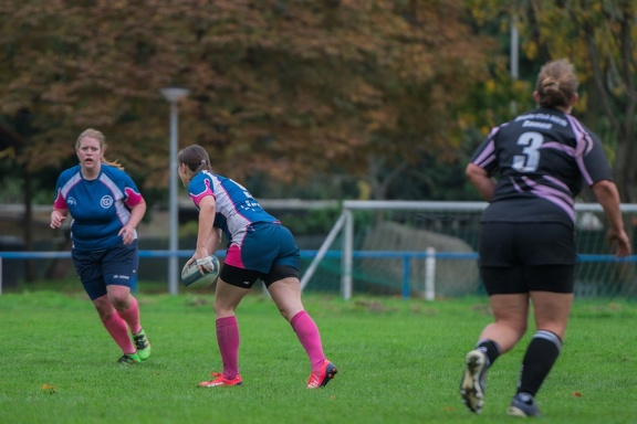 Rugby-7ers-Darmstadt-17