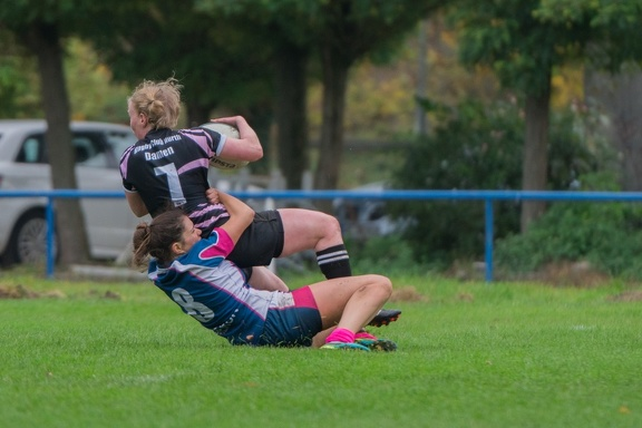 Rugby-7ers-Darmstadt-21