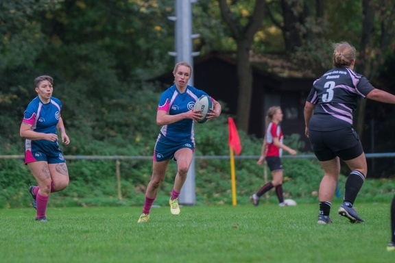 Rugby-7ers-Darmstadt-24