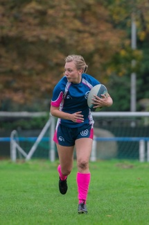 Rugby-7ers-Darmstadt-26