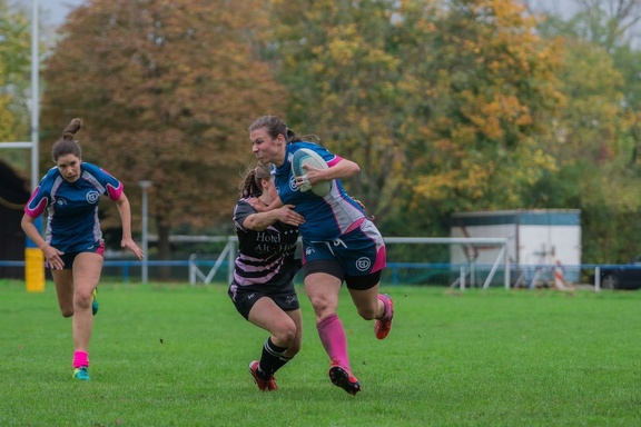 Rugby-7ers-Darmstadt-27