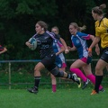 Rugby-7ers-Darmstadt-30