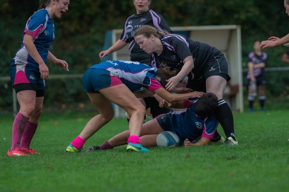 Rugby-7ers-Darmstadt-32