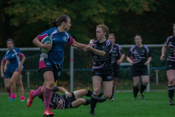 Rugby-7ers-Darmstadt-33