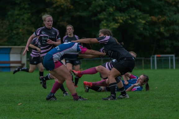 Rugby-7ers-Darmstadt-35
