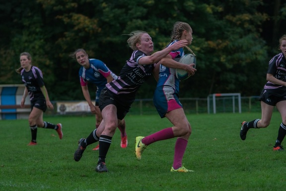 Rugby-7ers-Darmstadt-36