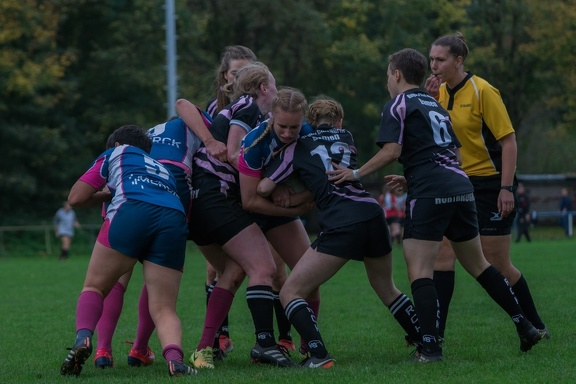 Rugby-7ers-Darmstadt-37