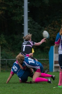 Rugby-7ers-Darmstadt-38