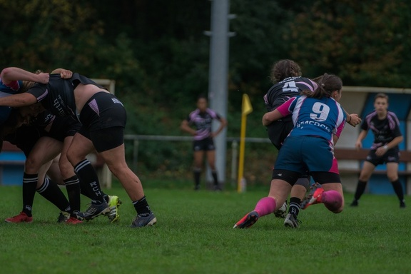 Rugby-7ers-Darmstadt-39