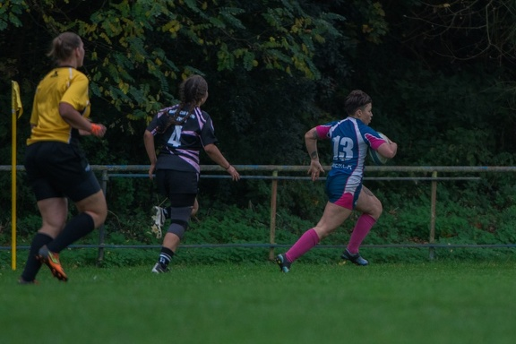 Rugby-7ers-Darmstadt-40