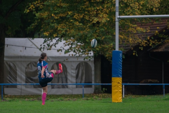 Rugby-7ers-Darmstadt-41