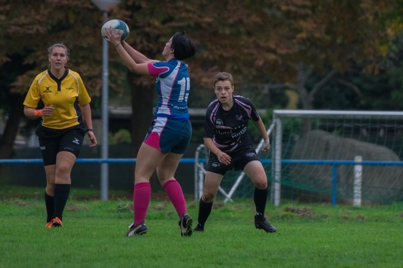 Rugby-7ers-Darmstadt-43