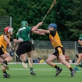 Hamburg Hurling-6