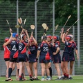 Hamburg Hurling-43